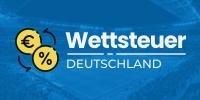 wettsteuer deutschland com